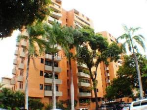 Apartamento En Ventaen Caracas, El Rosal, Venezuela, VE RAH: 21-11683