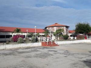 Club Campestre En Ventaen Santa Rita, El Mene, Venezuela, VE RAH: 21-11672