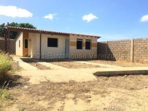 Casa En Ventaen Punto Fijo, Guanadito, Venezuela, VE RAH: 21-11679