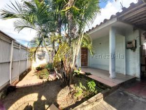 Casa En Ventaen Cabudare, Las Mercedes, Venezuela, VE RAH: 21-11685