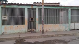 Casa En Ventaen Barquisimeto, Parroquia Juan De Villegas, Venezuela, VE RAH: 21-11687
