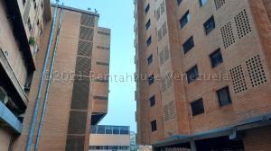 Apartamento En Ventaen Caracas, La Boyera, Venezuela, VE RAH: 21-11690