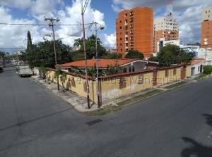 Casa En Ventaen Barquisimeto, Nueva Segovia, Venezuela, VE RAH: 21-11693