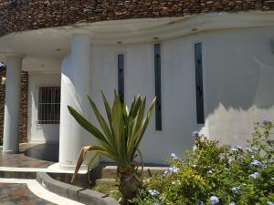 Casa En Ventaen Valencia, La Viña, Venezuela, VE RAH: 21-11698
