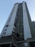 Apartamento En Ventaen Caracas, Macaracuay, Venezuela, VE RAH: 21-11697