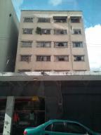 Apartamento En Ventaen Caracas, Parroquia Altagracia, Venezuela, VE RAH: 21-11696