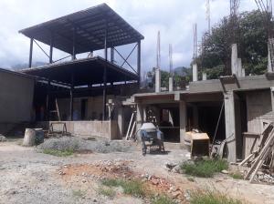 Industrial En Ventaen Parroquia Caraballeda, Los Corales, Venezuela, VE RAH: 21-11705