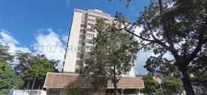 Apartamento En Ventaen Caracas, La Urbina, Venezuela, VE RAH: 21-11708