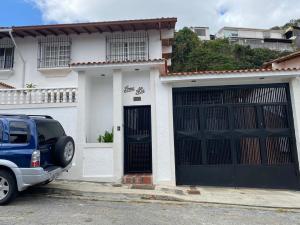 Casa En Ventaen Caracas, Alto Prado, Venezuela, VE RAH: 21-11711