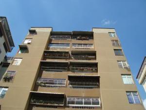 Apartamento En Ventaen Caracas, La Urbina, Venezuela, VE RAH: 21-11714