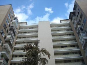 Apartamento En Alquileren Caracas, Los Palos Grandes, Venezuela, VE RAH: 21-12261