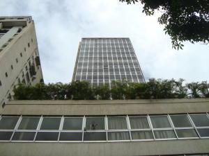 Oficina En Alquileren Caracas, Los Cortijos De Lourdes, Venezuela, VE RAH: 21-11716