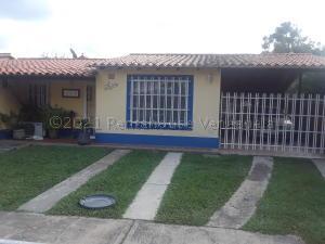 Casa En Ventaen Municipio San Diego, Valle De Oro, Venezuela, VE RAH: 21-11726