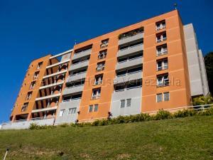 Apartamento En Ventaen San Antonio De Los Altos, Las Minas, Venezuela, VE RAH: 21-11724