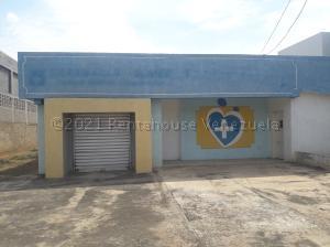 Casa En Ventaen Cabimas, Cumana, Venezuela, VE RAH: 21-11727