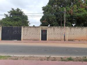 Casa En Ventaen Maracaibo, Los Bucares, Venezuela, VE RAH: 21-11731