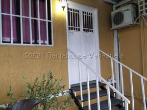 Local Comercial En Ventaen Maracay, Jose Felix Ribas, Venezuela, VE RAH: 21-11736