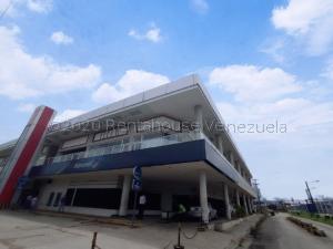 Local Comercial En Ventaen Maracay, La Morita, Venezuela, VE RAH: 21-11737