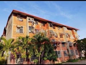 Apartamento En Ventaen Maracay, Madre Maria, Venezuela, VE RAH: 21-11738