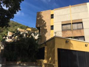 Casa En Ventaen Caracas, Alto Prado, Venezuela, VE RAH: 21-11906