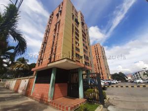 Apartamento En Ventaen Municipio Naguanagua, La Granja, Venezuela, VE RAH: 21-11751
