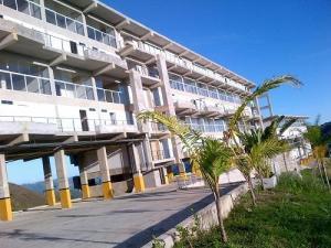 Apartamento En Ventaen Caracas, Corralito, Venezuela, VE RAH: 21-11749