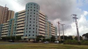 Apartamento En Alquileren Municipio Naguanagua, Manongo, Venezuela, VE RAH: 21-11824
