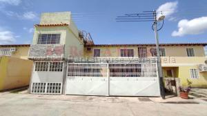 Apartamento En Ventaen Municipio Linares Alcantara, La Morita Ii, Venezuela, VE RAH: 21-11753