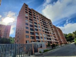 Apartamento En Ventaen Caracas, Colinas De La Tahona, Venezuela, VE RAH: 21-11763