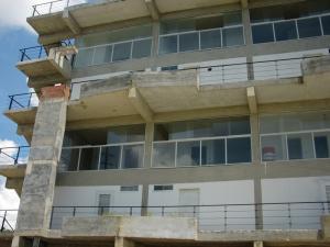 Apartamento En Ventaen Caracas, Corralito, Venezuela, VE RAH: 21-11754
