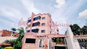 Apartamento En Ventaen Maracay, El Limon, Venezuela, VE RAH: 21-11758