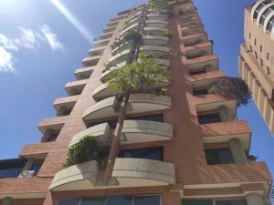 Apartamento En Ventaen Caracas, Bello Monte, Venezuela, VE RAH: 21-11766
