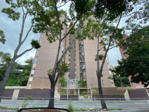 Apartamento En Ventaen Caracas, Vizcaya, Venezuela, VE RAH: 21-11771