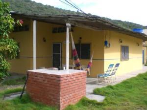 Casa En Ventaen Ocumare De La Costa, El Playon, Venezuela, VE RAH: 21-11768