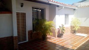 Casa En Ventaen Municipio Linares Alcantara, La Morita I, Venezuela, VE RAH: 21-11773