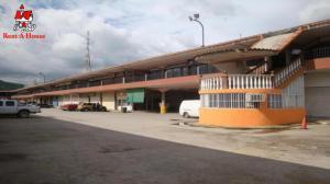 Local Comercial En Ventaen Intercomunal Maracay-Turmero, Intercomunal Turmero Maracay, Venezuela, VE RAH: 21-11778