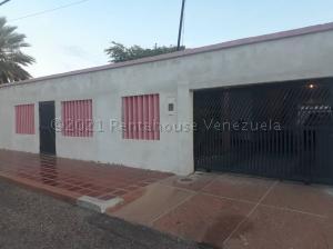 Casa En Ventaen Maracaibo, La Victoria, Venezuela, VE RAH: 21-11780