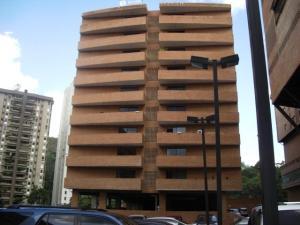 Apartamento En Ventaen Caracas, La Boyera, Venezuela, VE RAH: 21-11805