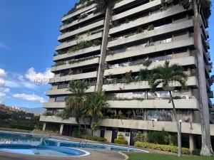Apartamento En Ventaen Caracas, El Peñon, Venezuela, VE RAH: 21-9183