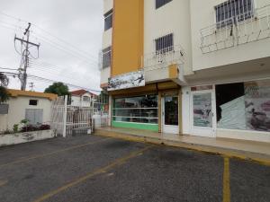 Negocios Y Empresas En Ventaen Maracay, Las Cayenas, Venezuela, VE RAH: 21-11807