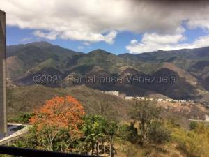Apartamento En Ventaen Caracas, Parque Caiza, Venezuela, VE RAH: 21-26111