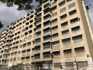 Apartamento En Ventaen Caracas, Bello Campo, Venezuela, VE RAH: 21-11816