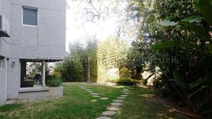 Apartamento En Alquileren Caracas, Colinas De Bello Monte, Venezuela, VE RAH: 21-12334