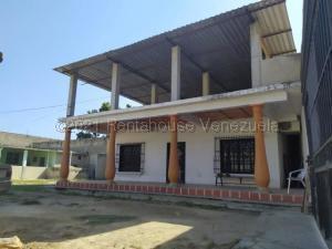 Casa En Ventaen Palo Negro, Centro Palo Negro, Venezuela, VE RAH: 21-11830