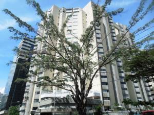 Apartamento En Ventaen Caracas, Los Dos Caminos, Venezuela, VE RAH: 21-11831
