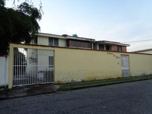 Apartamento En Ventaen Araure, El Pilar, Venezuela, VE RAH: 21-11836
