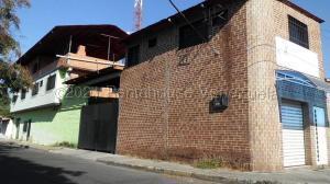 Casa En Ventaen Maracay, Santa Rosa, Venezuela, VE RAH: 21-11840