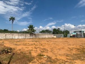 Terreno En Ventaen Ciudad Ojeda, Campo Elias, Venezuela, VE RAH: 21-11848
