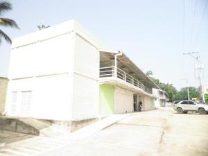 Local Comercial En Ventaen Municipio Libertador, Parroquia Tocuyito, Venezuela, VE RAH: 21-11854