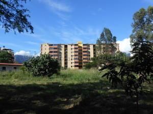 Apartamento En Ventaen Municipio Naguanagua, Rotafe, Venezuela, VE RAH: 21-13144